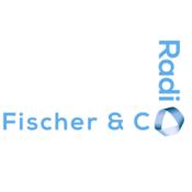 Fischer & Co. Radio