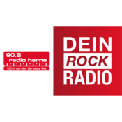 Radio Herne - Dein Rock Radio