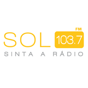 Rádio Sol Madeira 103.7 FM