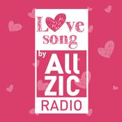Allzic Love Song