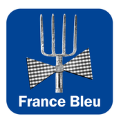 France Bleu Cotentin - Les experts jardin