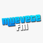 MueveteFM