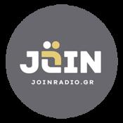 Join Radio