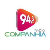 Companhia 94