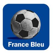 France Bleu Azur - 100% Aiglons