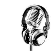Nordsee Radio