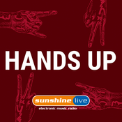 sunshine live - Hands Up