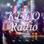 KLLO-Radio