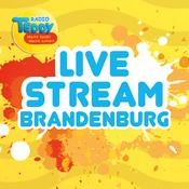 Radio TEDDY - Brandenburg Livestream