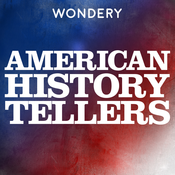 American History Tellers