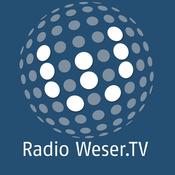 Radio Weser.TV