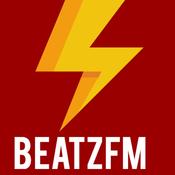 beatzfm