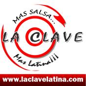 La Clave FM