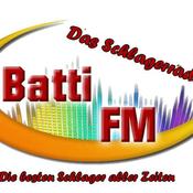 Batti FM - Das Schlagerradio