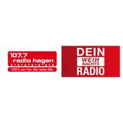 Radio Hagen - Dein Weihnachts Radio