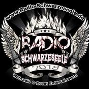 radio-schwarzeseele