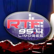 RTF Limoges 95.4