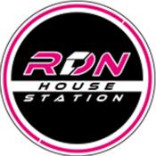 RDN Network House