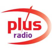 Radio D Plus