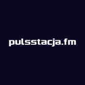Pulsstacja.fm - Energizer Second Stage