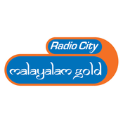 Radio City Malayalam Gold
