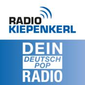 Radio Kiepenkerl - Dein DeutschPop Radio
