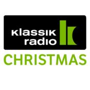 Klassik Radio - Christmas