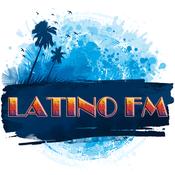 www. latinofmde.radio.de