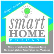 Der Smart Home Podcast