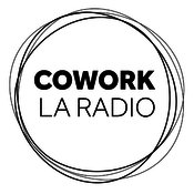 Cowork la Radio