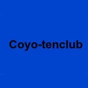 Coyo-tenclub