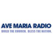 WMAX - Ave Maria Radio 1440 AM