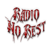 Radio No Rest