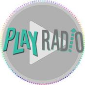 playradio