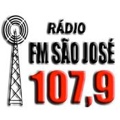 Rádio FM São José 107.9