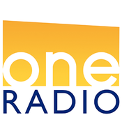 One Radio South Africa