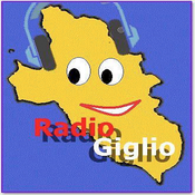 Radio Giglio