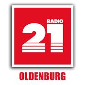 RADIO 21 - Oldenburg