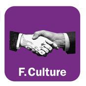 France Culture  -  LE RENDEZ VOUS DU MEDIATEUR