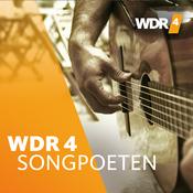 WDR 4 Songpoeten
