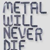 metalchannel-wiesbaden