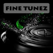 darkradio-finetunez