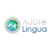 Russe C1 - Audio Lingua