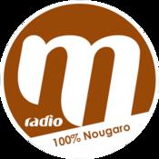 MFM 100% NOUGARO