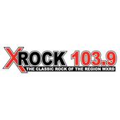 WXRD - X-Rock 103.9