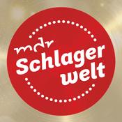 MDR SCHLAGERWELT Sachsen-Anhalt