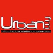 Urban 104.5 FM