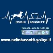 Radio Bassotti