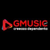 GMusic Colinde