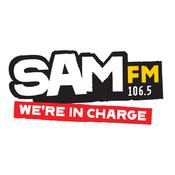 106.5 Sam FM Bristol